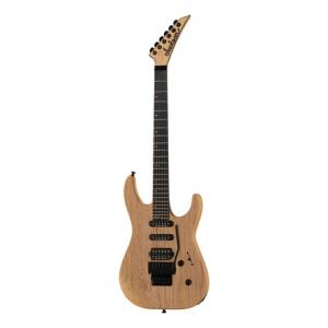 Is Jackson Dinky Pro DK3 Ash B-Stock a good match for you?