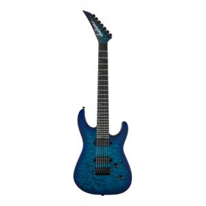 """Take the """"IS IT GOOD FOR ME"""" test for """"Jackson Dinky Pro DK7Q HT Chlo B-Stock"""", read the reviews and join the community!"""