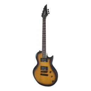 """Take the """"IS IT GOOD FOR ME"""" test for """"Jackson JS22 SC Monarkh Tobacco Burst"""", read the reviews and join the community!"""