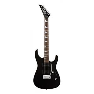 Is Jackson JS22R Dinky BK the right music gear for you? Find out!