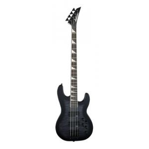 Is Jackson JS3Q Concert Bass AH T B-Stock a good match for you?