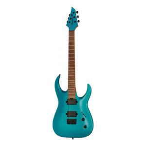 Is Jackson Pro Misha Mansoor HT6  B-Stock a good match for you?