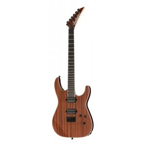 Is Jackson Pro Soloist SL2 HT MAH B-Stock a good match for you?