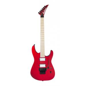 Is Jackson Pro Soloist SL2M Metal B-Stock a good match for you?