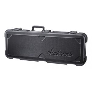 Is Jackson Soloist/Dinky Case the right music gear for you? Find out!