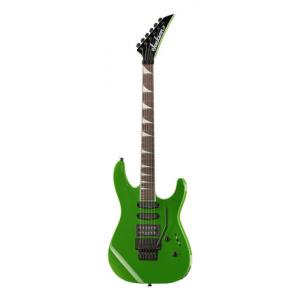 "Take the ""IS IT GOOD FOR ME"" test for ""Jackson Soloist SL3X Slime Gre B-Stock"", read the reviews and join the community!"