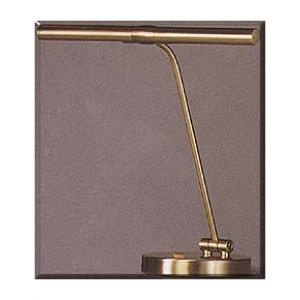 """Take the """"IS IT GOOD FOR ME"""" test for """"Jahn 4402 Piano Lamp Halogen"""", read the reviews and join the community!"""