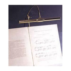 """Take the """"IS IT GOOD FOR ME"""" test for """"Jahn Music Stand Lamp Halogen 5433"""", read the reviews and join the community!"""