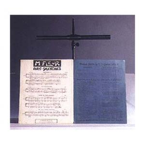 """Take the """"IS IT GOOD FOR ME"""" test for """"Jahn Music Stand Lamp Halogen 5435"""", read the reviews and join the community!"""