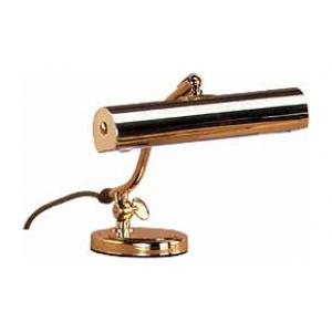 """Take the """"IS IT GOOD FOR ME"""" test for """"Jahn Piano-Lamp 80900"""", read the reviews and join the community!"""
