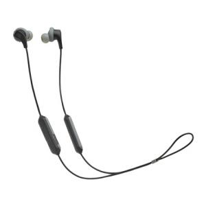 """Take the """"IS IT GOOD FOR ME"""" test for """"JBL by Harman Endurance RUNBT Black"""", read the reviews and join the community!"""