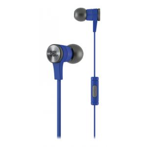 Is JBL by Harman Synchros E10 Blue the right music gear for you? Find out!