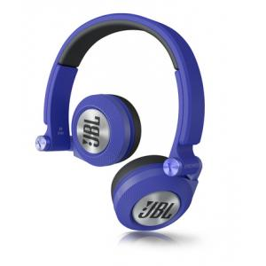 Is JBL by Harman Synchros E30 Blue the right music gear for you? Find out!