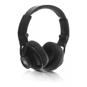 Is JBL by Harman Synchros S300 A Black the right music gear for you? Find out!