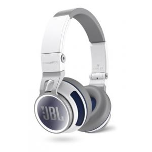 Is JBL by Harman Synchros S400BT White the right music gear for you? Find out!