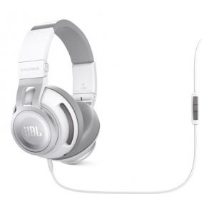 Is JBL by Harman Synchros S500 White the right music gear for you? Find out!