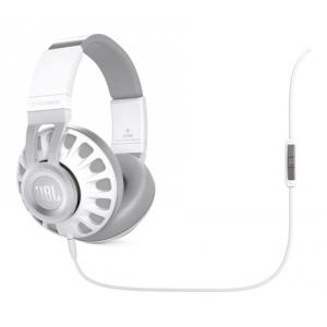 """Take the """"IS IT GOOD FOR ME"""" test for """"JBL by Harman Synchros S700 White"""", read the reviews and join the community!"""