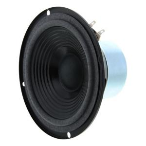 Is JBL C 5003 a good match for you?