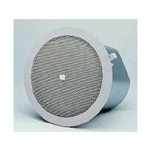 """Take the """"IS IT GOOD FOR ME"""" test for """"JBL Control 24 C"""", read the reviews and join the community!"""