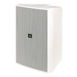 Is JBL Control 30 WH B-Stock a good match for you?