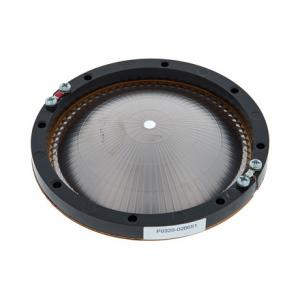 """Take the """"IS IT GOOD FOR ME"""" test for """"JBL D16R2450 Diaphragm"""", read the reviews and join the community!"""