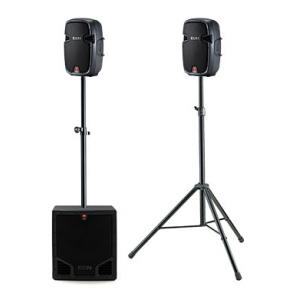 """Take the """"IS IT GOOD FOR ME"""" test for """"JBL Eon 4 System"""", read the reviews and join the community!"""