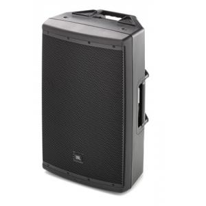 """Take the """"IS IT GOOD FOR ME"""" test for """"JBL Eon 615"""", read the reviews and join the community!"""