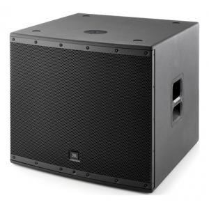 """Take the """"IS IT GOOD FOR ME"""" test for """"JBL EON 618 S"""", read the reviews and join the community!"""