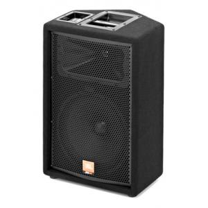 "Take the ""IS IT GOOD FOR ME"" test for ""JBL JRX 112 M"", read the reviews and join the community!"