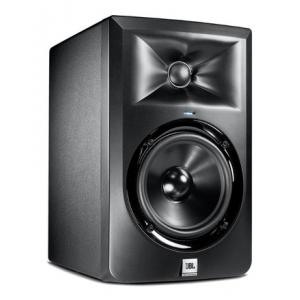 """Take the """"IS IT GOOD FOR ME"""" test for """"JBL LSR 305"""", read the reviews and join the community!"""