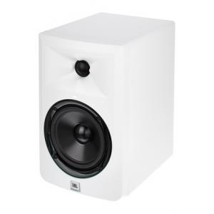 Is JBL LSR 305 White Limited Edition a good match for you?