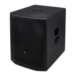 """Take the """"IS IT GOOD FOR ME"""" test for """"JBL PRX815XLFW"""", read the reviews and join the community!"""