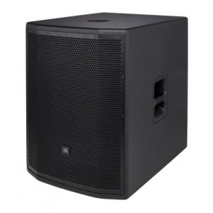 """Take the """"IS IT GOOD FOR ME"""" test for """"JBL PRX818XLFW"""", read the reviews and join the community!"""