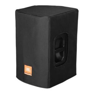 """Take the """"IS IT GOOD FOR ME"""" test for """"JBL PRX 412M CVR"""", read the reviews and join the community!"""