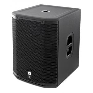 """Take the """"IS IT GOOD FOR ME"""" test for """"JBL PRX 618S B-Stock"""", read the reviews and join the community!"""