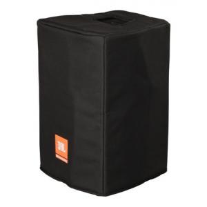 """Take the """"IS IT GOOD FOR ME"""" test for """"JBL PRX 710 CVR"""", read the reviews and join the community!"""