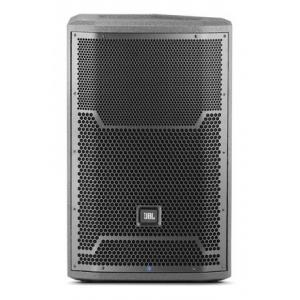 """Take the """"IS IT GOOD FOR ME"""" test for """"JBL PRX 712"""", read the reviews and join the community!"""