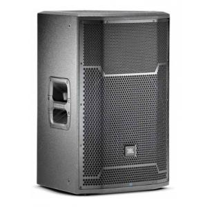"""Take the """"IS IT GOOD FOR ME"""" test for """"JBL PRX 715"""", read the reviews and join the community!"""