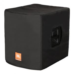 """Take the """"IS IT GOOD FOR ME"""" test for """"JBL PRX 715 XLF CVR"""", read the reviews and join the community!"""