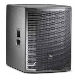 "Take the ""IS IT GOOD FOR ME"" test for ""JBL PRX 718 XLF"", read the reviews and join the community!"