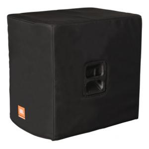 """Take the """"IS IT GOOD FOR ME"""" test for """"JBL PRX 718 XLF CVR"""", read the reviews and join the community!"""