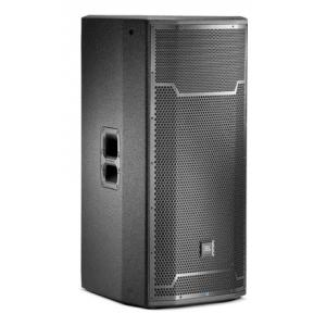"""Take the """"IS IT GOOD FOR ME"""" test for """"JBL PRX 735"""", read the reviews and join the community!"""