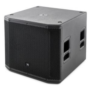 """Take the """"IS IT GOOD FOR ME"""" test for """"JBL SRX818SP"""", read the reviews and join the community!"""