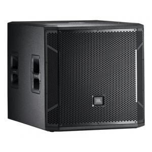 """Take the """"IS IT GOOD FOR ME"""" test for """"JBL STX 818S"""", read the reviews and join the community!"""