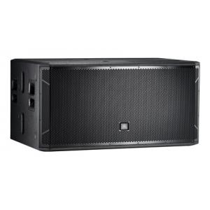 """Take the """"IS IT GOOD FOR ME"""" test for """"JBL STX 828S"""", read the reviews and join the community!"""