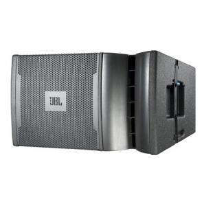 "Take the ""IS IT GOOD FOR ME"" test for ""JBL VRX932 LA Top B-Stock"", read the reviews and join the community!"