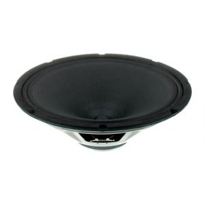 Is Jensen C15N 50W 8 Ohms Speaker a good match for you?