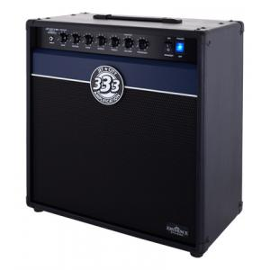 Is Jet City Amplification 2112RC B-Stock a good match for you?