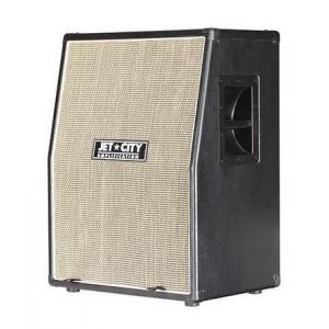 """Take the """"IS IT GOOD FOR ME"""" test for """"Jet City Amplification 24SV"""", read the reviews and join the community!"""
