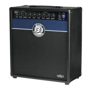 Is Jet City Amplification JCA2212 Guitar Combo a good match for you?